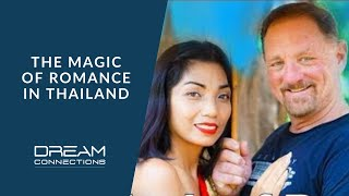 [Webinar] The Beauty and Magic of the Thai Quest Tour Experience