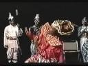 Kannaki Koothu - S.John Peter / J.Ajitha