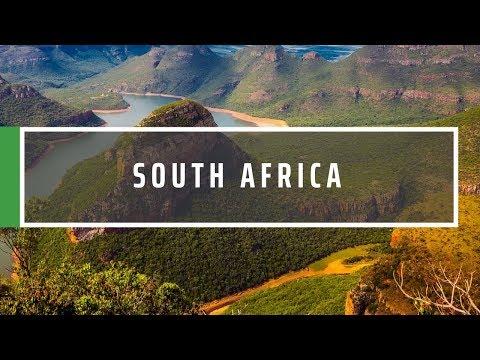 GVI - South Africa