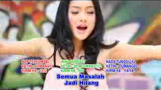 new-songs-of-malay-song