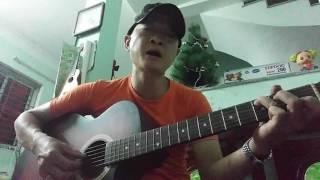 Tình Đầu - Tình Cuối (Guitar - Slow)