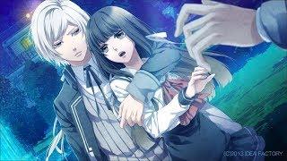 Top những anime tình cảm hay nhất ♥ thumbnail