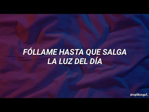 Ariana Grande - 34+35 (Remix) ft. Doja Cat and Megan Thee Stallion [Español]