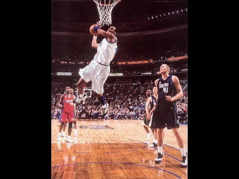 Download Youtube: NBA Self Alley Oops