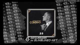 Rayo Y Toby - Silueta (BLINBLINEO.NET)