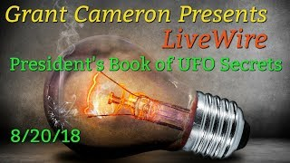 LINKS: Grant Cameron Websites Check out the new Publishing Website!...