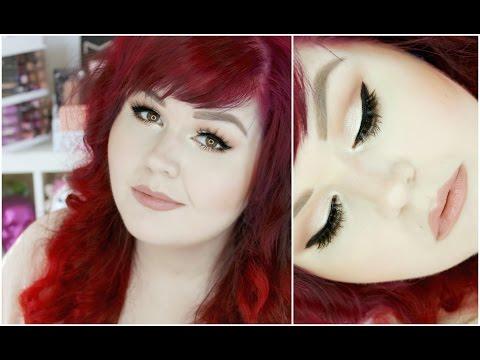 mac-cosmetics-warm-makeup-tutorial