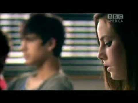 Skins Series 3 Preview (BBC America)
