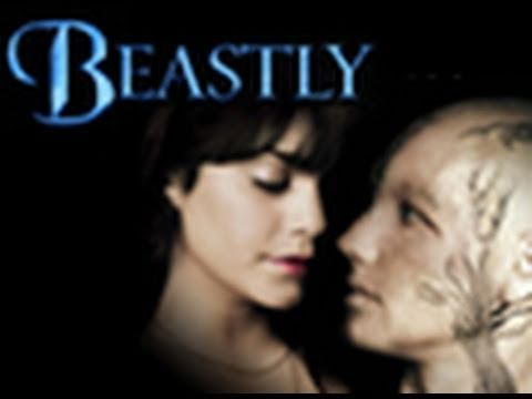 Beastly  1