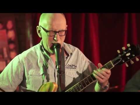 Pete Harris Blues Band - Sugar Coated Love