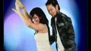 ▶ Disco Dangdut~Tak Mungkin~Ella Agustin YouTube