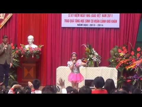 Trường tiểu học Phan chu trinh - Past 2