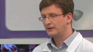 Химиотерапия - как происходит и последствия химиотерапии