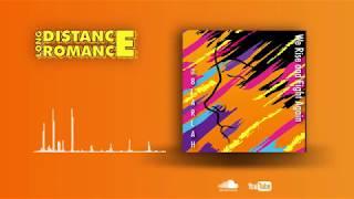Long Distance Romance ft. Wahyu Katak - Biarlah - Accoustic Version (Official Audio)