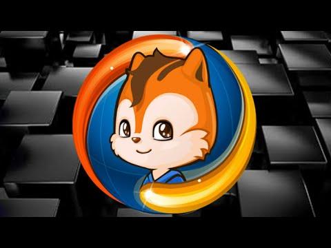 Como Baixar UC Browser Mini 10.7.8 Latest Apk Download