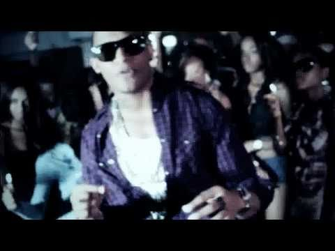 PHAT PUNANI - LEFTSIDE & MYSTIC - Official Video HD