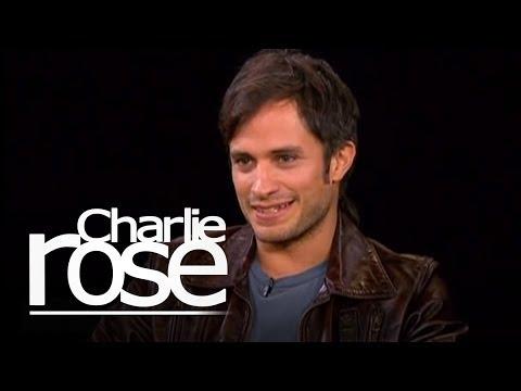 Casa De Mi Padre (03/13/12)   Charlie Rose