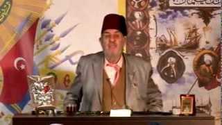 Kadir Mısıroğlu'ndan Ali Bulaç'a Reddiye