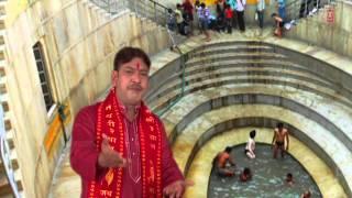Jo Shaym Kund Me Nahavega Khatu Shyam Bhajan [Full Video Song] I Shyam Dhani Ke Mandir Mein