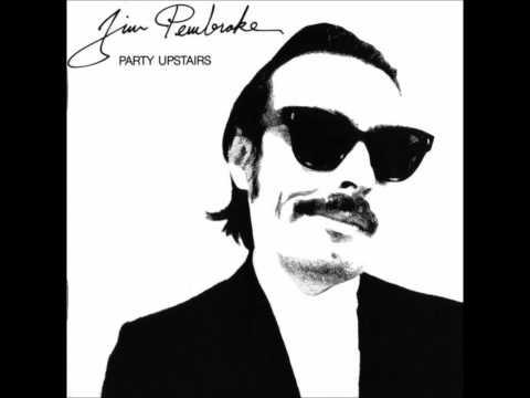 Jim Pembroke - Long Lost Cousin