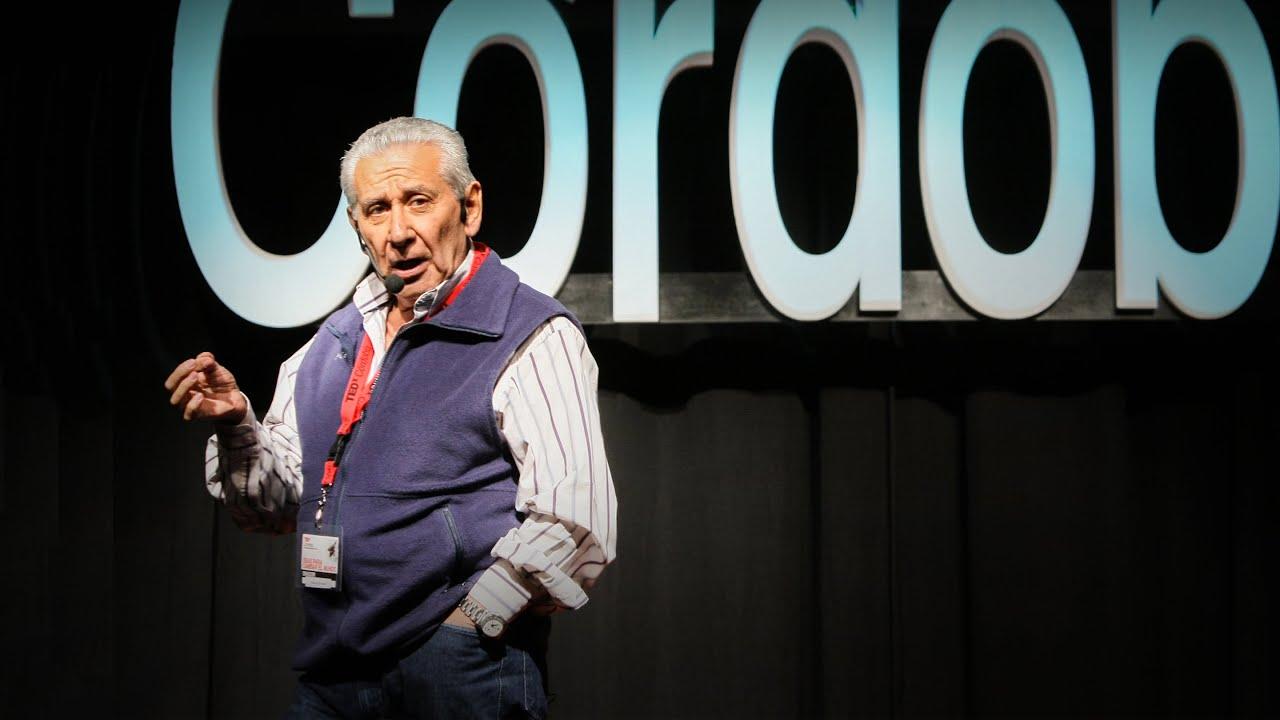 El peor enemigo de tu médico puede ser él mismo | Francisco Occhiuzzi