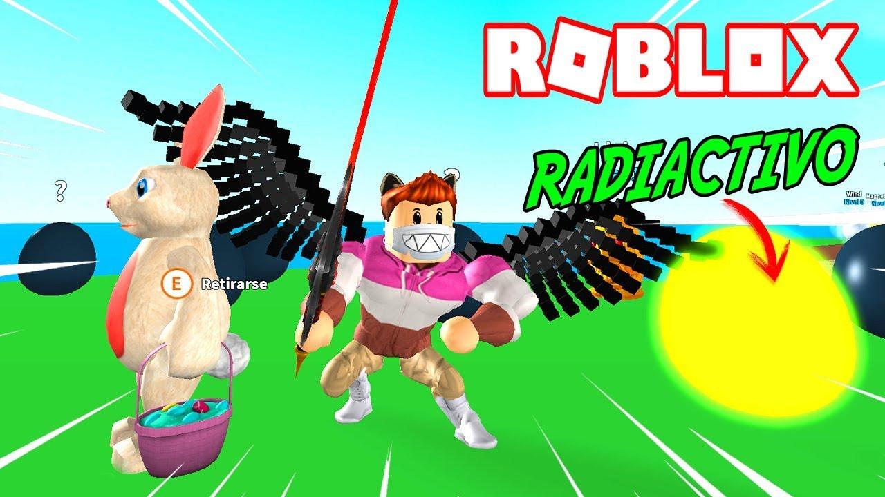 Youtube Roblox Egg Farm Simulator - Primer Retiro Abriendo Huevos Negros Roblox Egg Farm Simulator En Español