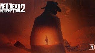 RED DEAD REDEMPTION 2 -Continuamos con la historia en directo