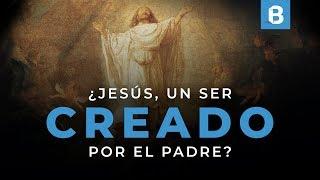 La MAYORÍA de los cristianos CREEN esta HEREJÍA acerca de JESÚS | BITE