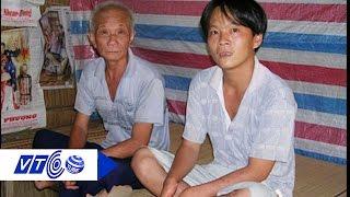 Kỳ lạ gia tộc 4 đời chỉ có 1 ngón | VTC
