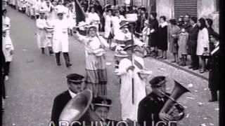 Repeat youtube video RONCIGLIONE - CARNEVALE STORICO