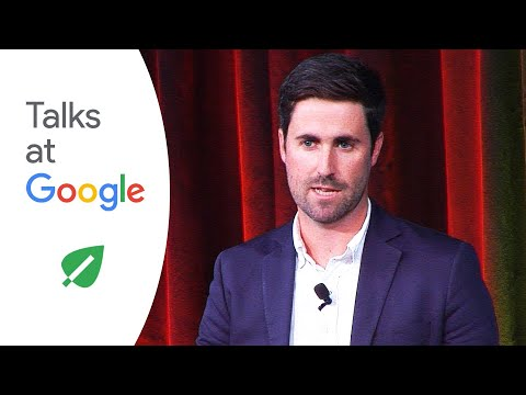 """Peter Brannen: """"The Ends of the World: [...]"""" 