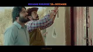 Вадд фільм Kalakar найкращої Шарму комедії смішні млрд сцени режисер Kuldeep Кошик