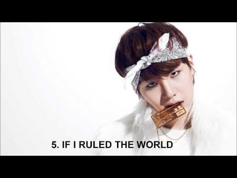 Bangtan Boys 방탄소년단 BTS   O! RUL8,2  Full Album   YouTube