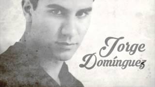 Jorge Dominguez  |  Ella Es  |  La Vecina  |  Audio Completo