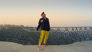 Chris Brown, Snoop Dogg - Turn Me On (Music Video)