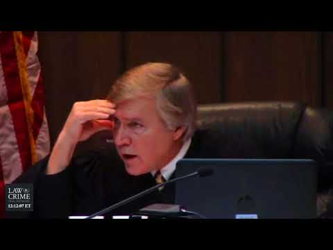 Shelby Isaac Trial Jury Instructions  11/17/17
