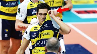 Here's Why Micah Christenson Has an IQ 200 !!! (HD)