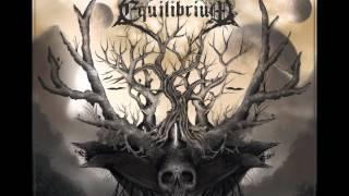 Equilibrium - Heavy Chill | Sunlyrics.com