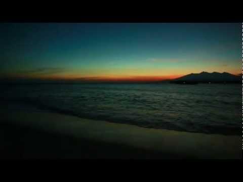 "fourtwnty - Aku Tenang (Official Video)  ""Gili Trawangan"""