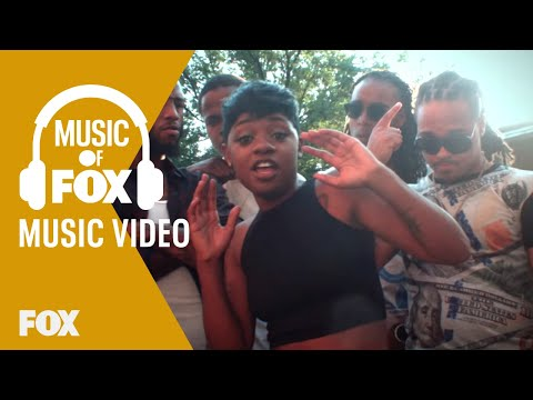 Freda Gatz Music Video | Season 2 | EMPIRE