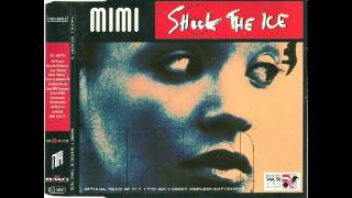 Mimi - Shock The Ice (12