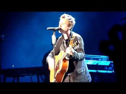 hd---clueso---zu-schnell-vorbei-(live)-2011