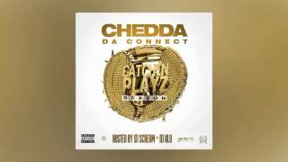 Chedda Da Connect - Dip N Dab