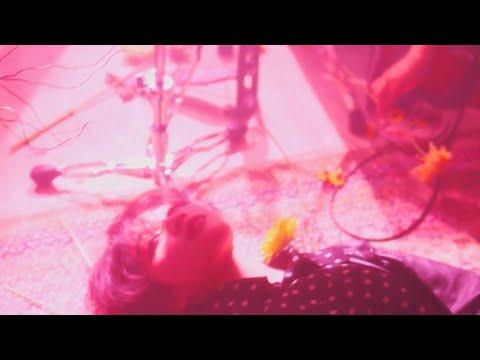 ステレオガール - 春眠(Music Video)