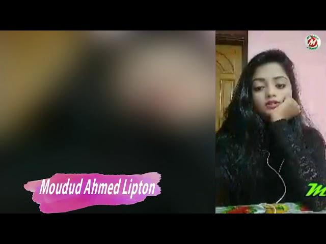 Shakila Parvin Er, Facebook Live Video 06