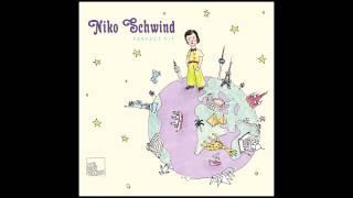 Niko Schwind feat. Heartbeat - Perfect Fit (Proud Remix) [Stil vor Talent]