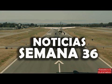 El avión comercial más grande del mundo en apuros - Vuelo 32 de Qantas from YouTube · Duration:  15 minutes 17 seconds