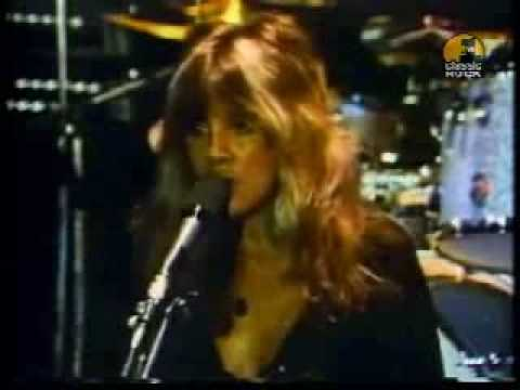 Fleetwood Mac 1976 Rhiannon