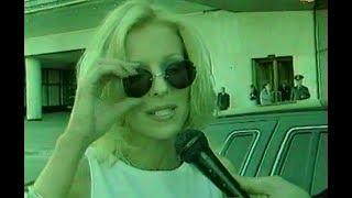 Наталья Ветлицкая - Пчёлы (Стопудовый ХИТ, 1999)
