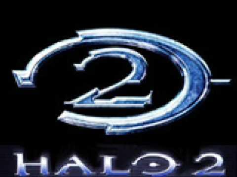Halo 2 Theme Song